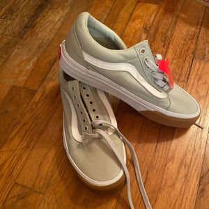 Old Skool Vans - BRAND NEW
